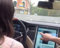 06_Tag_der_erneuerbaren_Energien_in_Auerbach