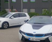 06-Workshop_Elektromobilitaet_in_Plauen_mit_BMW_i8