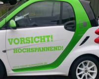 07-Workshop_Elektromobilitaet_in_Plauen_mit_Smart