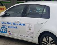 08-Workshop_Elektromobilitaet_in_Plauen_mit_e_Golf