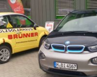 09-Workshop_Elektromobilitaet_in_Plauen_mit_BMW_i3