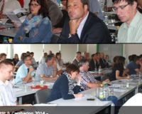 10-Workshop_Elektromobilitaet_in_Plauen_mit_Text