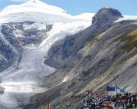 50_Luftbild_mit_Gletscher