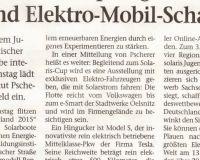20_Solaris-Cup-Vogtland_und_Elektro-Mobil-Schau