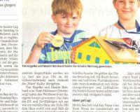 90_Solaris-Cup-Vogtland_Lokalpresse