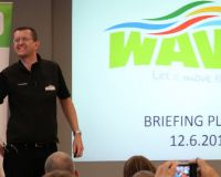 20_Briefing_durch_Louis_Palmer