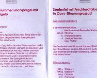 70_Moebelgalerie_Tuffner_Chemnitz_Speisekarte