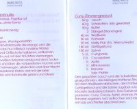 90_Moebelgalerie_Tuffner_Chemnitz_Speisekarte2