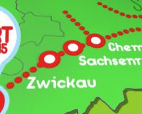 25_wave_start_in_sachsen