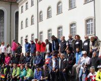 60_wave_in_Sankt_Gallen