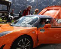 78_tesla_roadster