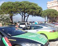 48_80edays_monaco_parking