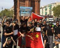 84_80edays_barcelona_team_china