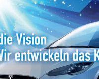 10_Flyer_Vision