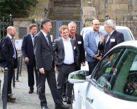 30_sMobiliTy_Konferenz_in_Erfurt