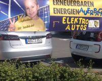 85_Tag_der_erneuerbaren_Energien_in_Auerbach