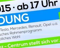 90_Beispiel_Einladung_Dresden