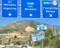 21_cop22_marbella_espania