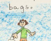 49_cop22_no_plastic_bags