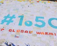 53_cop22_stop_global_warming