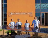 79_cop22_green_energy_park