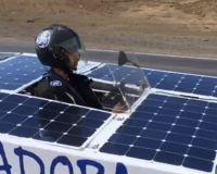 82_cop22_solar_race