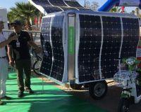 83_cop22_i_love_this_solarcar