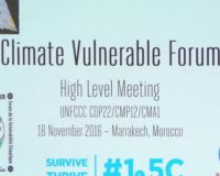 98_cop22_mission_succesful
