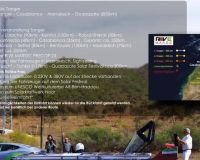030_rive_maroc_first_dossier