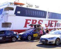 032_rive_maroc_tarifa_ferry_to_tanger