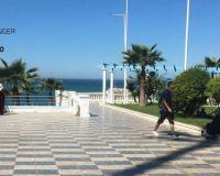 044_rive_maroc_larache_corniche_balcon_atlantico