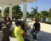 046_rive_maroc_larache_lixus_beach_resort