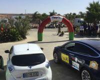 052_rive_maroc_larache_lixus_tesla_dec_charger