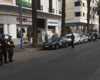 060_rive_maroc_casablanca_police