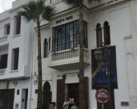 062_rive_maroc_casablanca_ricks_cafe