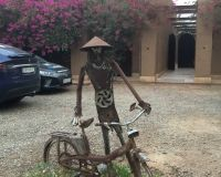 078_rive_maroc_marrakech_villa_janna