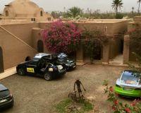 080_rive_maroc_marrakech_villa_janna