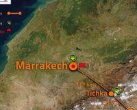 082_rive_maroc_map_day_3_marakech-quarzazate