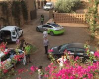 084_rive_maroc_marrakech_villa_janna