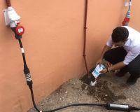 094_rive_maroc_repairing_carging_point