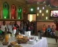 104_rive_maroc_eco_school