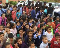 108_rive_maroc_eco_school