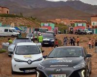 113_rive_maroc_eco_school