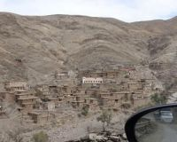 114_rive_maroc_across_high_atlas