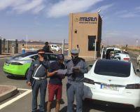 130_rive_maroc_quarzazate_masen_power_plant
