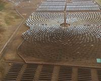 132_rive_maroc_quarzazate_masen_power_plant
