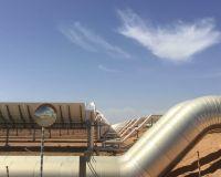 138_rive_maroc_quarzazate_masen_power_plant