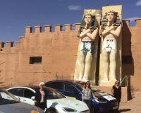 142_rive_maroc_ladys_driver