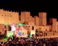 160_rive_maroc_festival