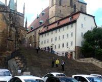 08_sMobiliTy_Konferenz_in_Erfurt